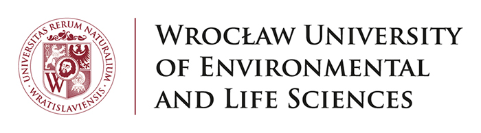 Wroclaw University of Environmental and Life Science